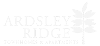Ardsley Ridge
