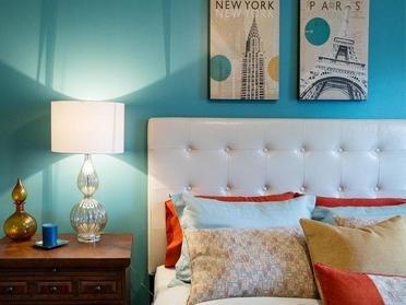 Bedroom   Apartments in Louisville, KY