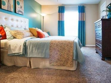 Photo gallery of enclave at breckenridge apartments in - 1 bedroom apartment louisville ky ...