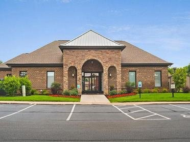 Leasing Office   Apartments in Louisville, KY