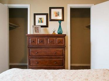 Two Bedroom Apartments in Louisville, KY
