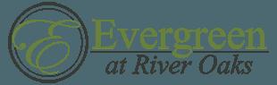 Evergreen at River Oaks