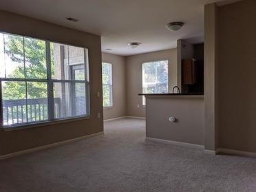 Living Room | Fairlane Town Center