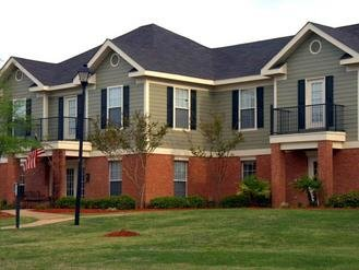 Apartments For Rent In Byram Ms 39272 Spring Lake