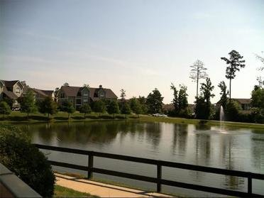 Lake View | Spring Lake