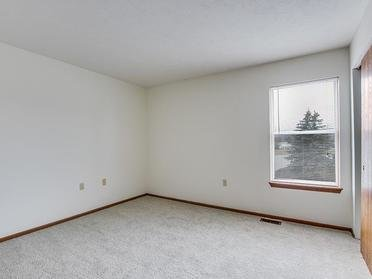 Bedroom | 1, 2, & 3 Bedrooms | Portage, MI