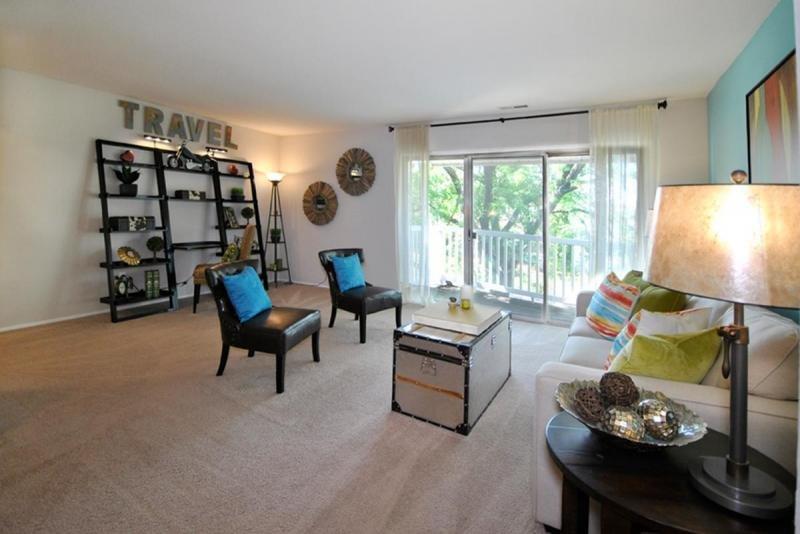 Apartments For Rent In Saginaw, MI 48603