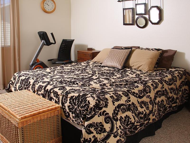 1 Bedroom Apartments in West Jordan, UT