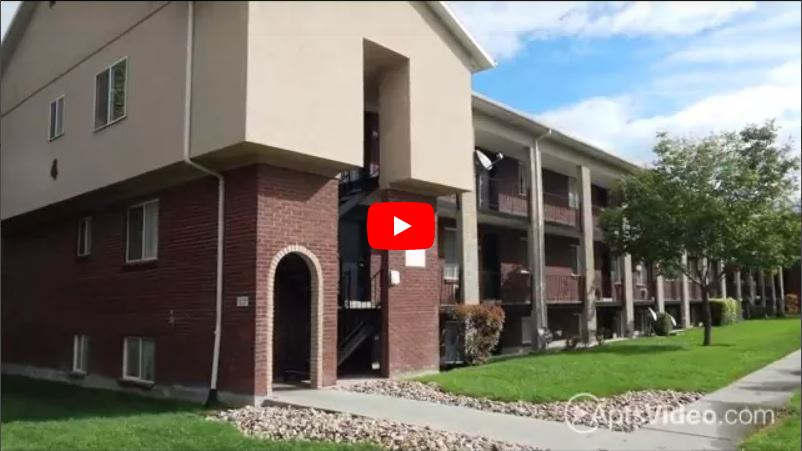 Virtual Tour of Atherton Park Apartments