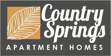 Country Springs Apartments in Orem
