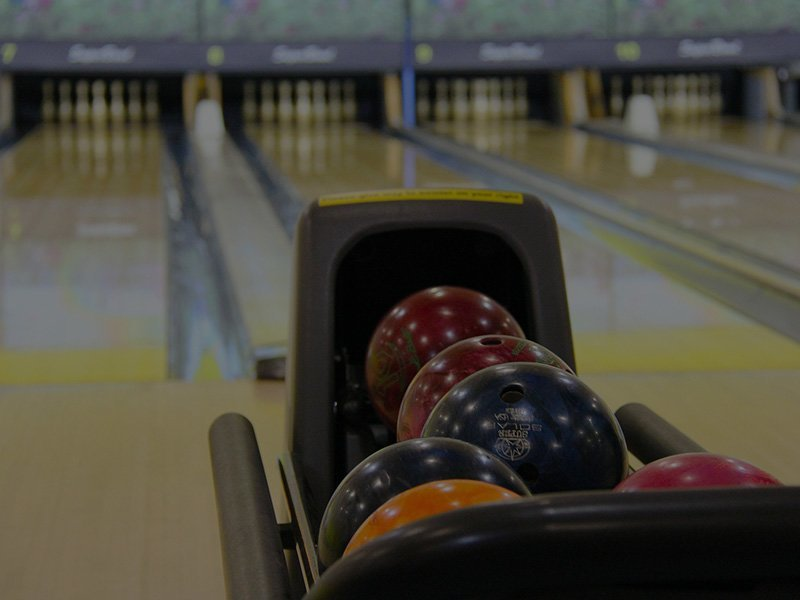 AMF Belleview Lanes nearby Ketring Park Apartment Community