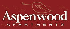 Aspenwood - CO Apartments in Aurora