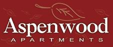 Aspenwood - CO Apartments in Aurora