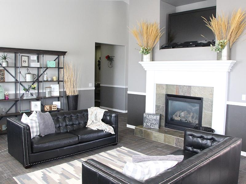 Clubhouse | Apartments in Pleasant Grove, UT