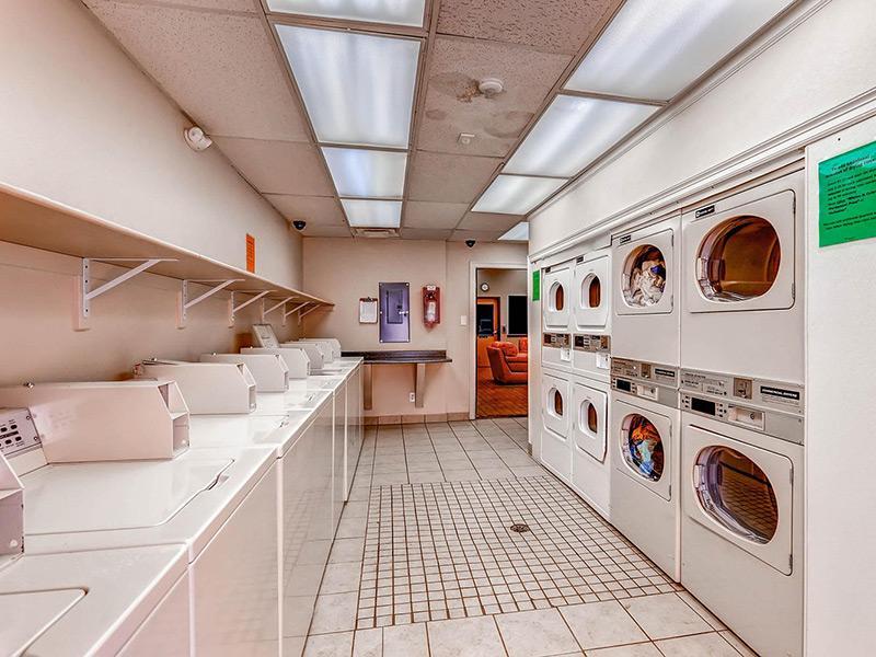Eleven 13 Apartments