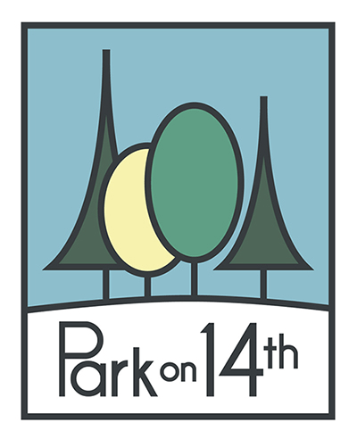 Park on 14th Apartments in Longmont