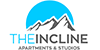 The Incline Apartments in Colorado Springs
