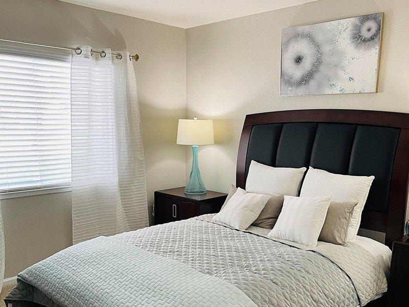Room | Echo Ridge at North Hills