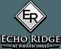 Echo Ridge at North Hills Apartments in Northglenn