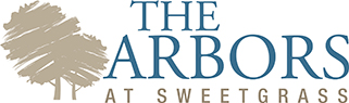 The Arbors at Sweetgrass Apartments in Fort Collins