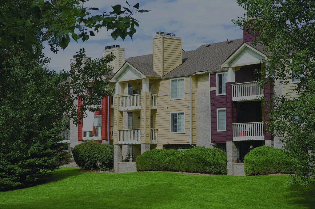 Fort Collins Apartments