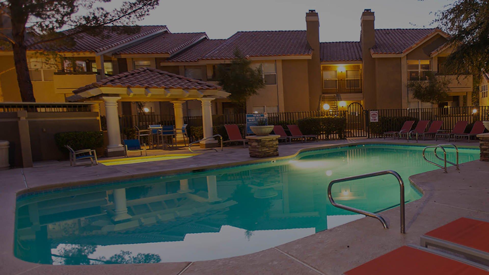 6575 West Tropicana Avenue Las Vegas, NV 89103