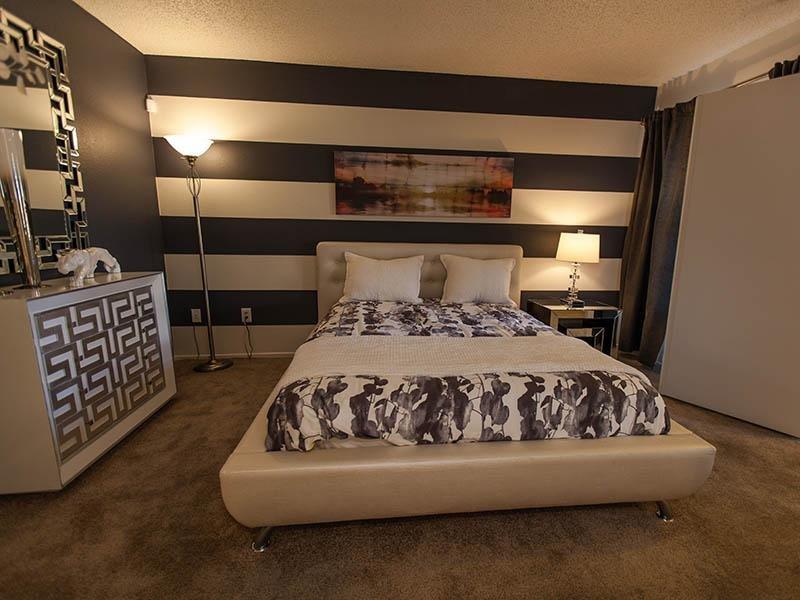 Room | Tower at Tropicana in Las Vegas