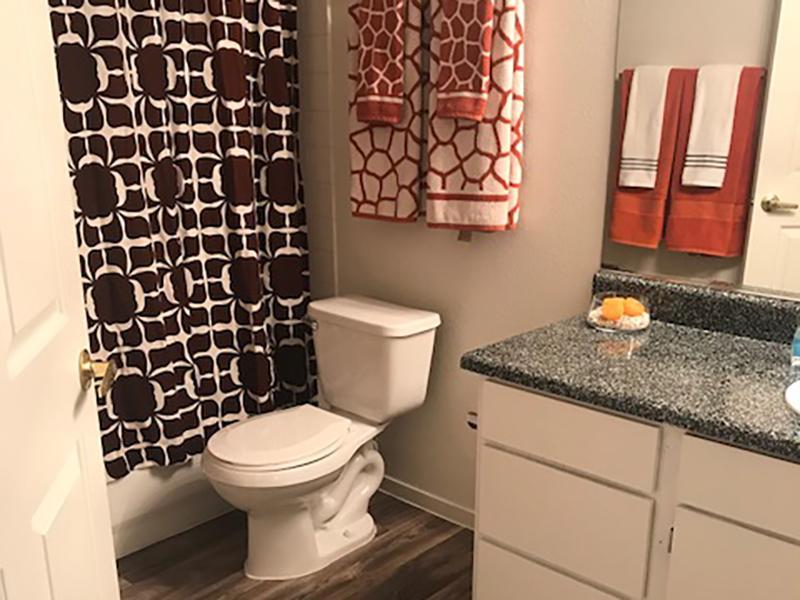 Bathroom   20 Fifty One