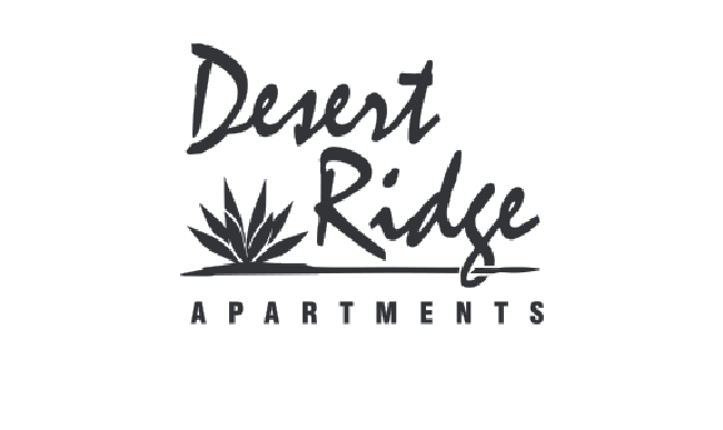 Desert Ridge Apartments in Las Vegas