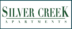 Silver Creek Apartments in Las Vegas