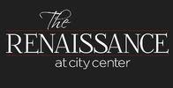 The Renaissance at City Center Apartments in Carson