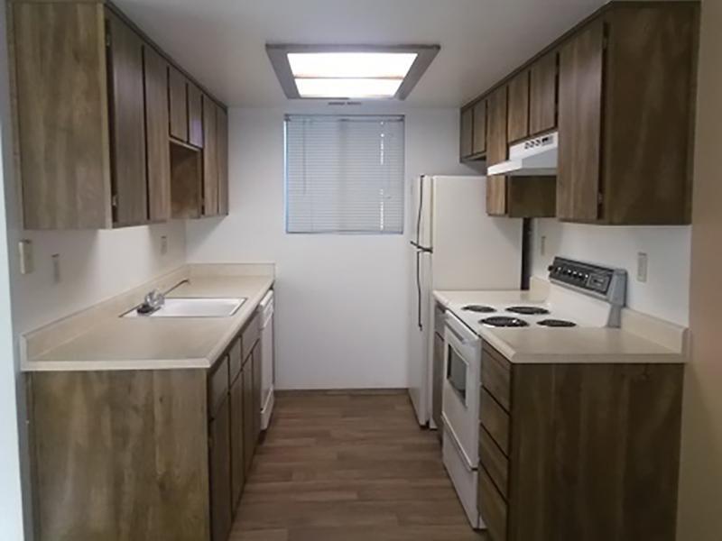 Kitchen | Riverbank