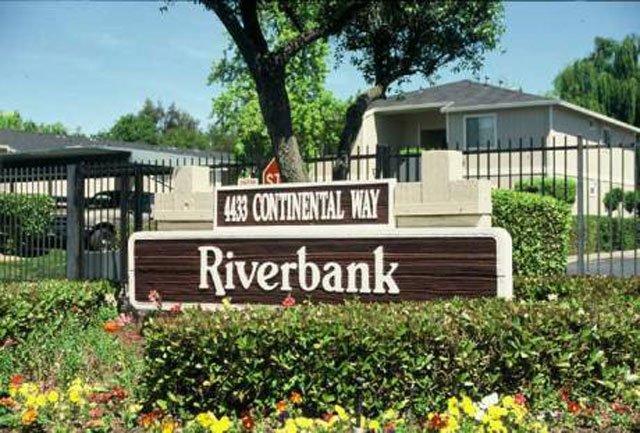Apartments in Stockton, CA | Riverbank Apartments