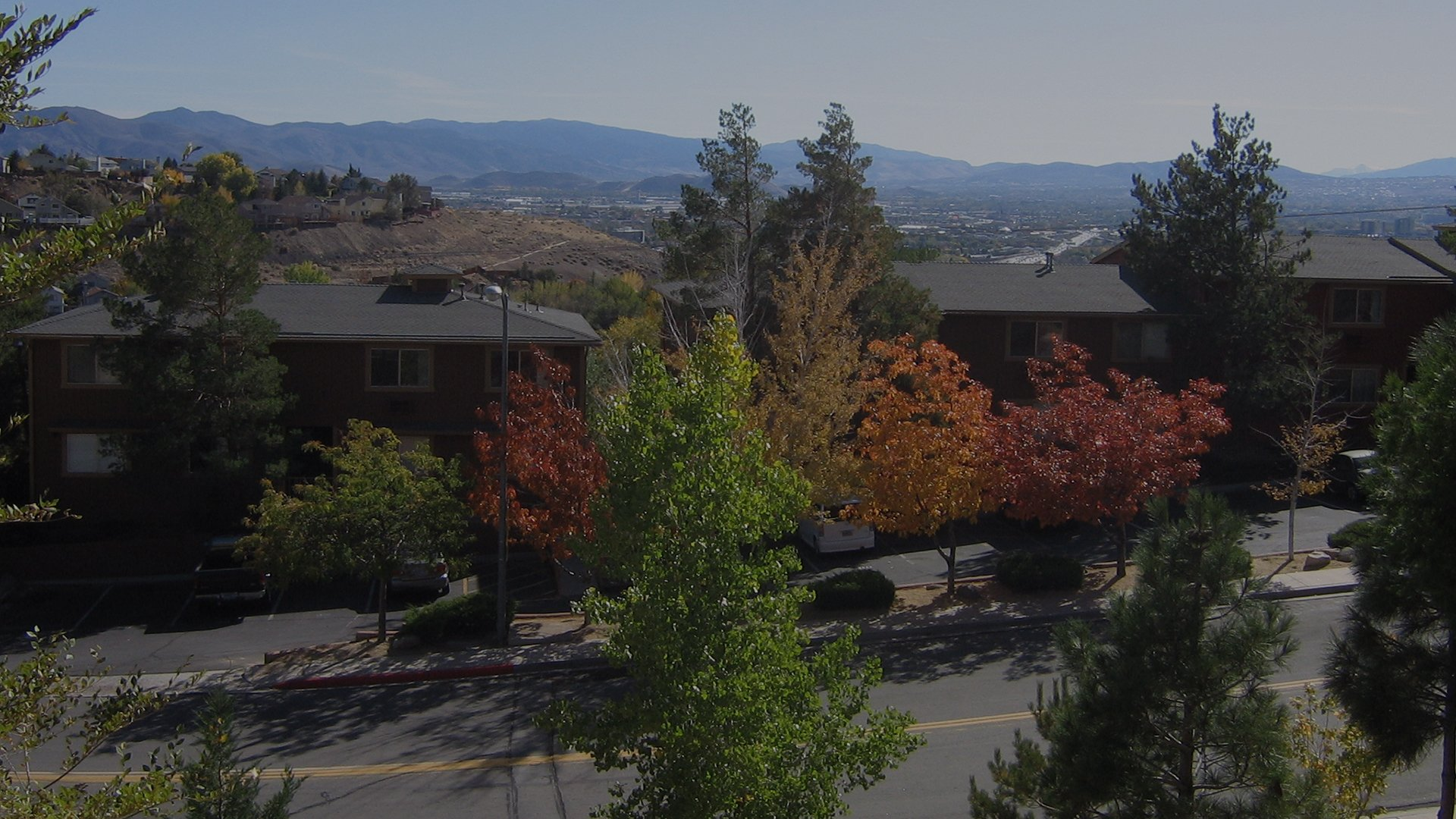3277 Reno Vista Drive Reno, NV 89512