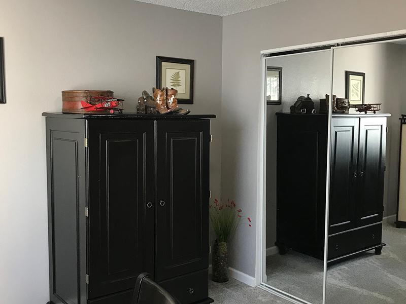 Interior | Reno Vista Apartments
