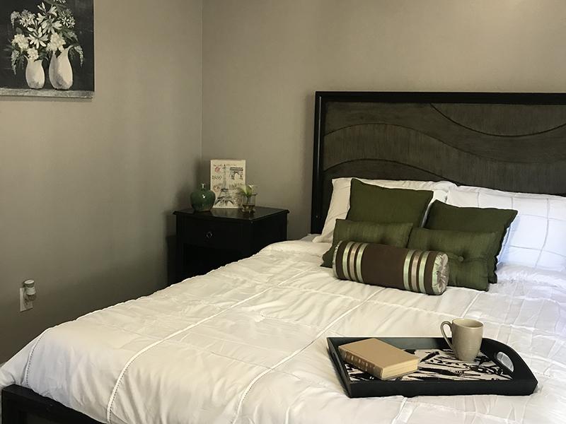 Room | Reno Vista Apartments