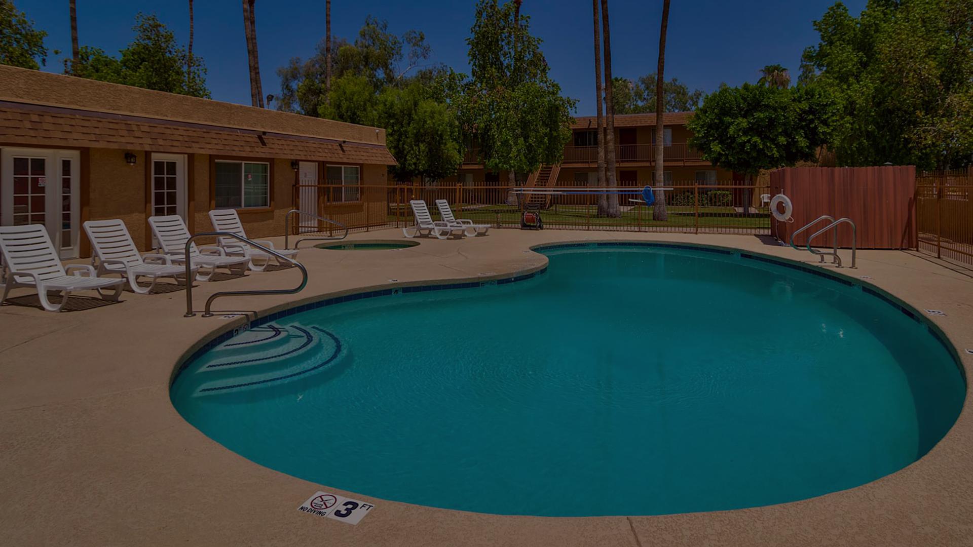 1248 South Vineyard Mesa, AZ 85210