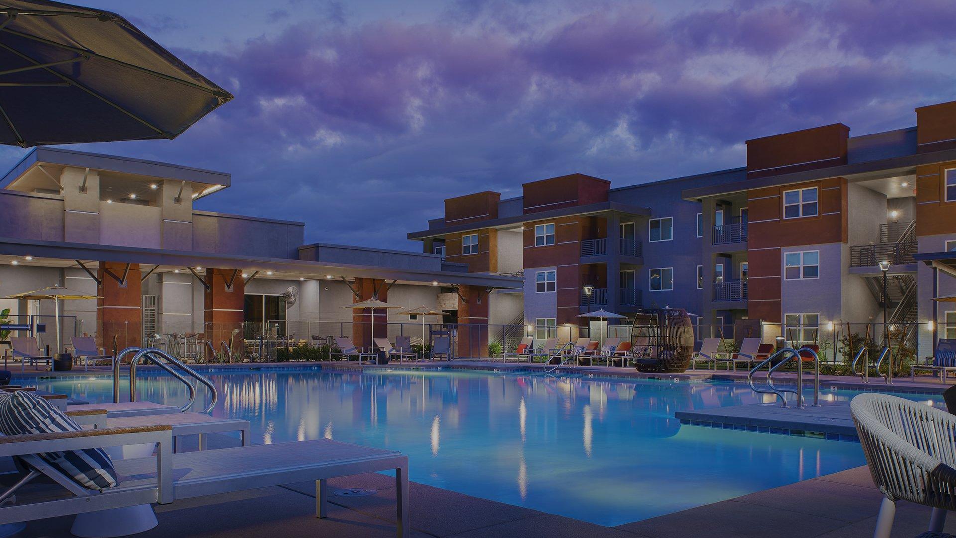 5151 N 95th Avenue Glendale, AZ 85305