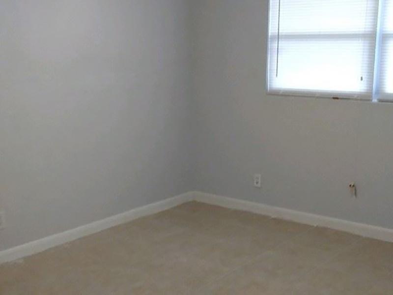 Room | Cedar Ridge Apartments
