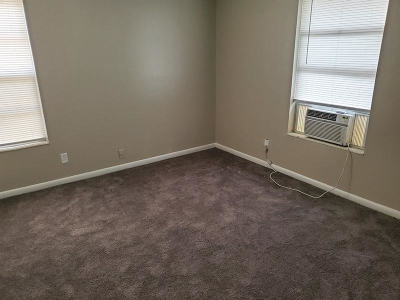 Living Room | Volare