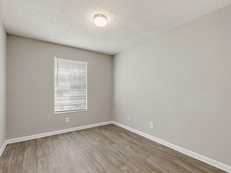 Bedrooms | Volare Apartments