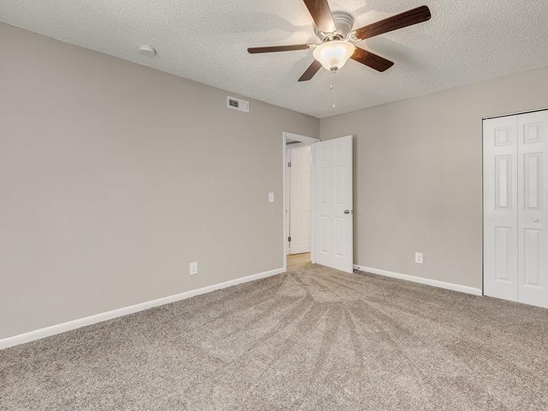 Room | Volare Apartments
