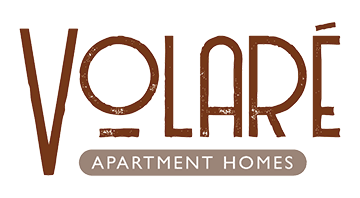 Volare Apartments in Jacksonville