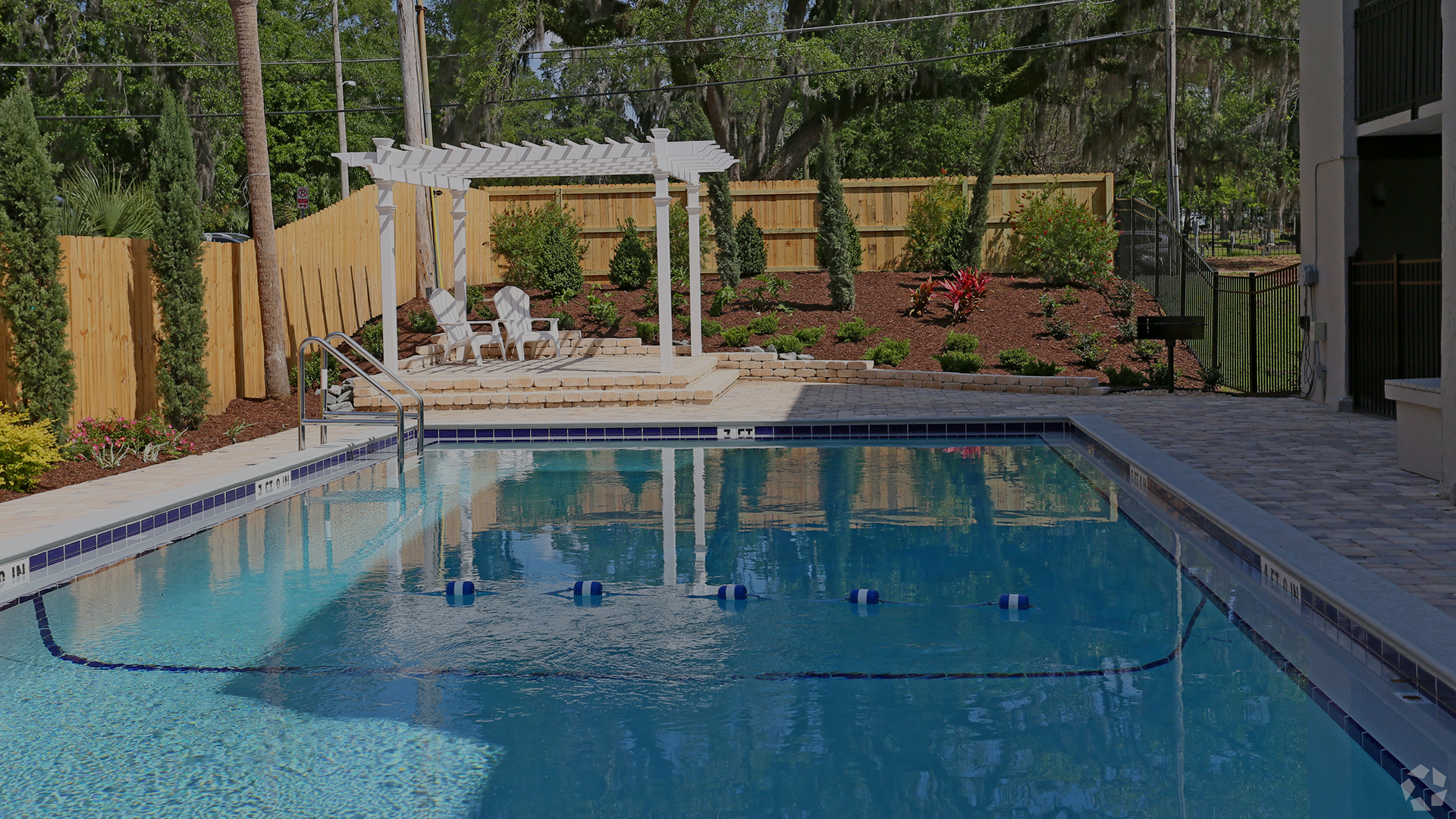 401 West Park Ave Tallahassee, FL 32301