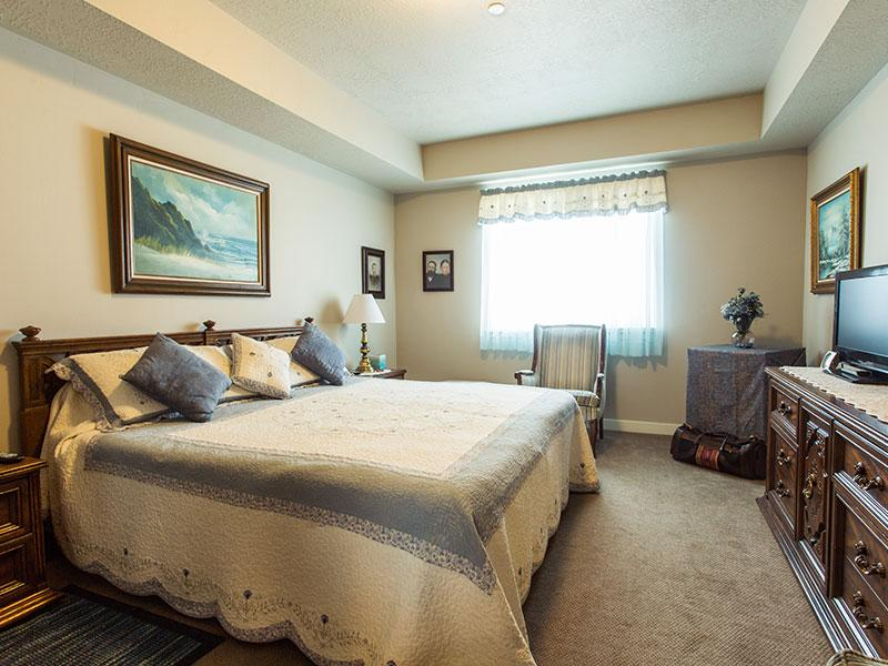 Avalon Senior Apartments in Lindon, UT