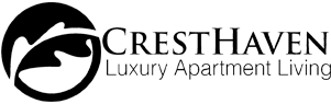 Cresthaven Apartments in Lehi