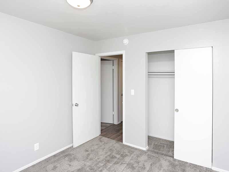 Room | Apartments in Murray, Utah
