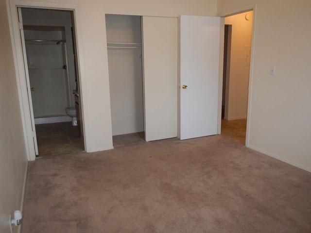 Sunnyvale Apartments Murray, UT