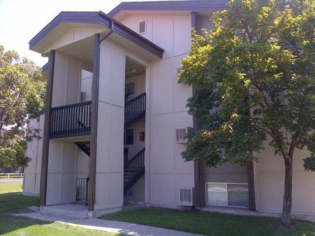 Murray, UT Sunnyvale Apartments