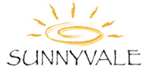 Apartment Reviews for Sunnyvale Apartments in Murray